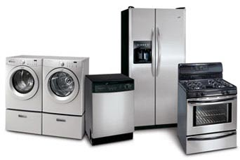 Purchase Appliance, Heating & Cooling Parts in Jacksonville, Florida at Jacksonville Appliance Parts. Replacement appliance parts in stock. Order appliance parts online or over the phone -pick up appliance parts at our parts counter or have them delivered to your door. Call Jacksonville Appliance Parts at 246-3658 to order parts.