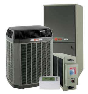 Replacement parts for furnaces, heat pumps, condensing units and air conditioners. Jacksonville Appliance Parts has the HVAC parts you need -call our HVAC Department at 246-3658 to order parts.